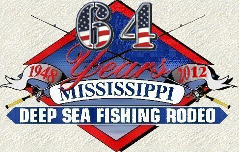 News flash our partner the mississippi deep sea for Deep sea fishing gulfport ms