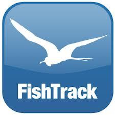 fishtrack
