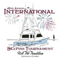 billfish-logo