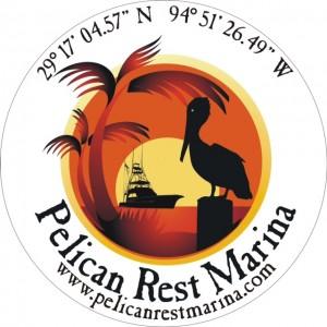 pelicanrestlogo