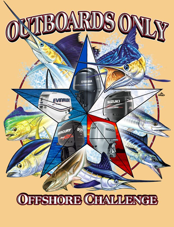 outboardonly